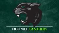 Mehlville Panthers Sponsor