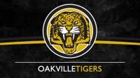 OHS Tigers Sponsor