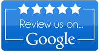 Review Performance Roofing on Google