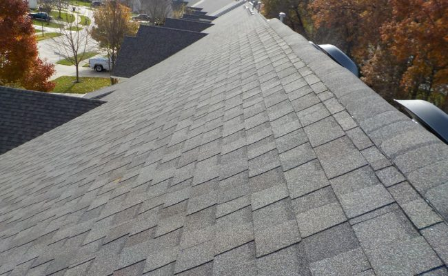 Villas-at-Aberdeen-New-Roofing-14