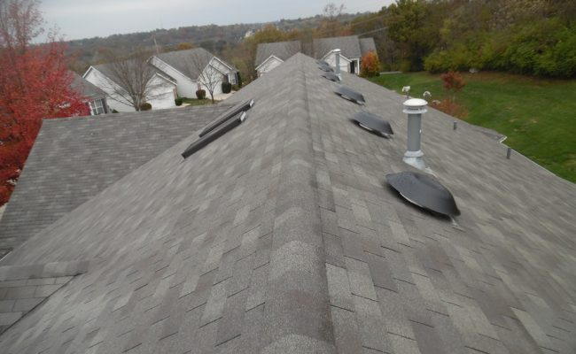 Villas-at-Aberdeen-New-Roofing-3